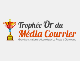 prix-media-courrier
